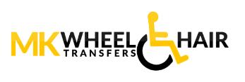 Milton Keynes Wheelchair Taxi